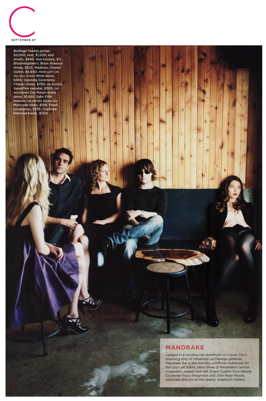 press.cmagazine