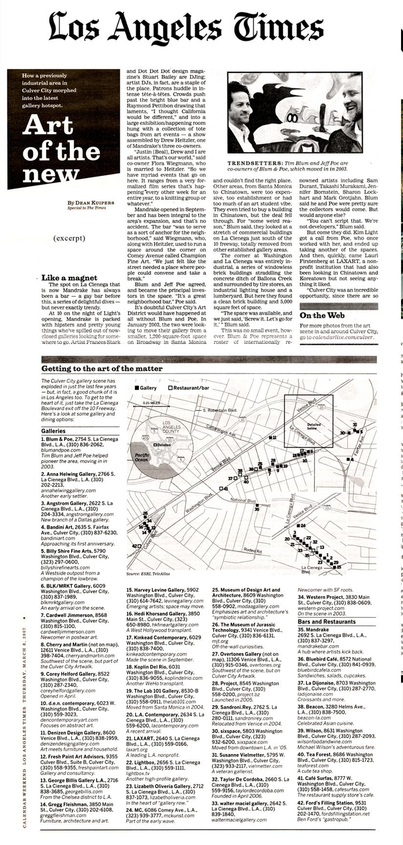 press.latimes