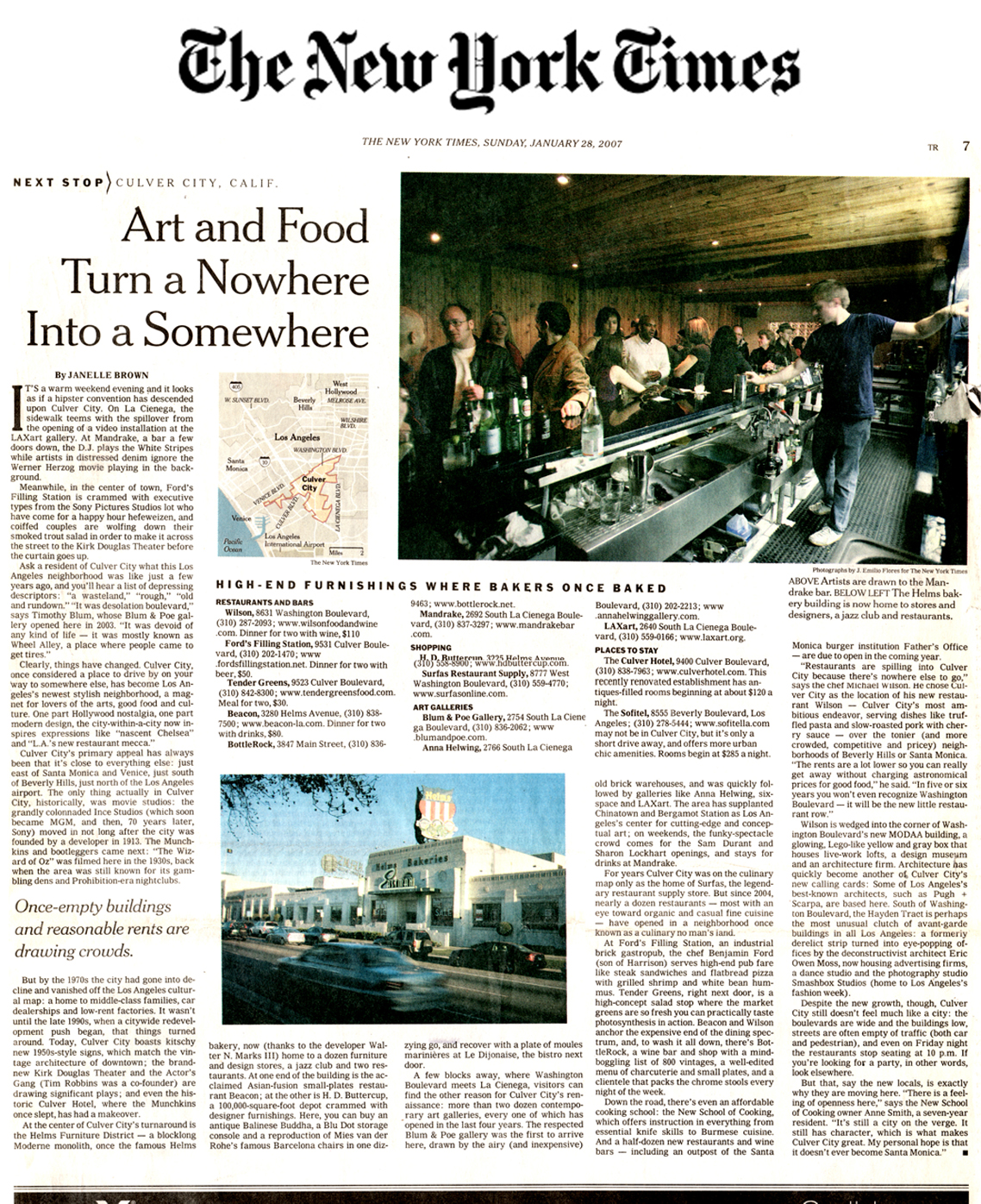 press.nytimes